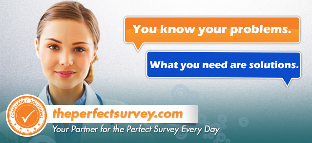 theperfectsurvey.com: your partner for the Perfect Survey Every Day